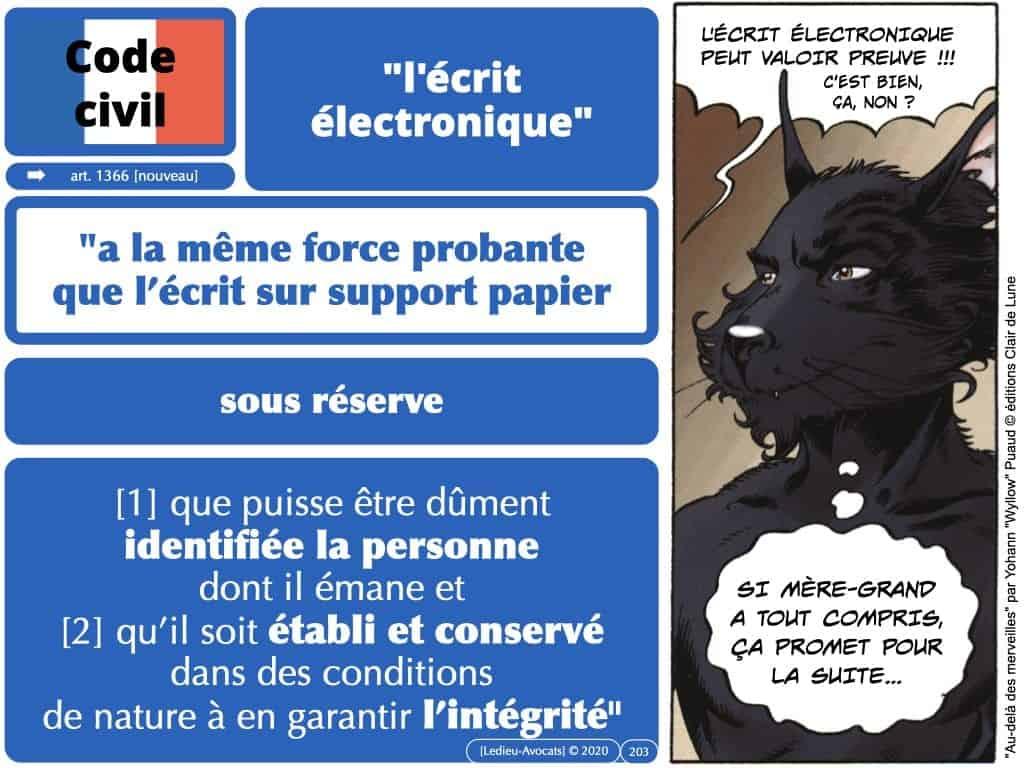 webinar-POLYTECHNIQUE-5-juin-2020-Blockchain-et-token-quelle-protection-juridique-Constellation-©-Ledieu-Avocats-05-06-2020.203