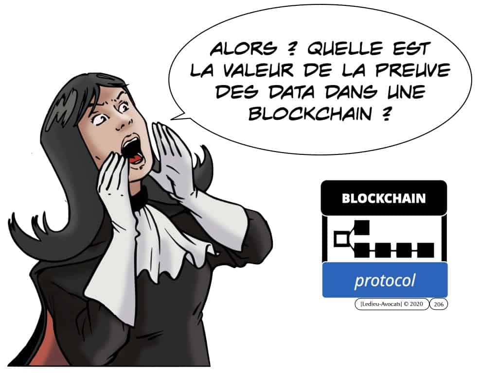 webinar-POLYTECHNIQUE-5-juin-2020-Blockchain-et-token-quelle-protection-juridique-Constellation-©-Ledieu-Avocats-05-06-2020.206