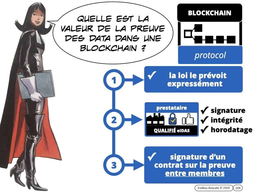 webinar-POLYTECHNIQUE-5-juin-2020-Blockchain-et-token-quelle-protection-juridique-Constellation-©-Ledieu-Avocats-05-06-2020.209
