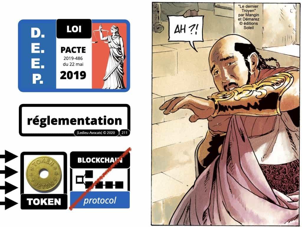 webinar-POLYTECHNIQUE-5-juin-2020-Blockchain-et-token-quelle-protection-juridique-Constellation-©-Ledieu-Avocats-05-06-2020.211