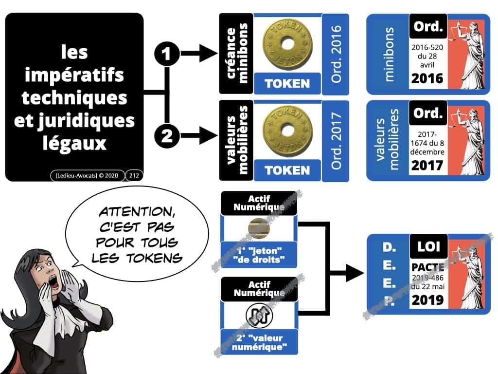 webinar-POLYTECHNIQUE-5-juin-2020-Blockchain-et-token-quelle-protection-juridique-Constellation-©-Ledieu-Avocats-05-06-2020.212