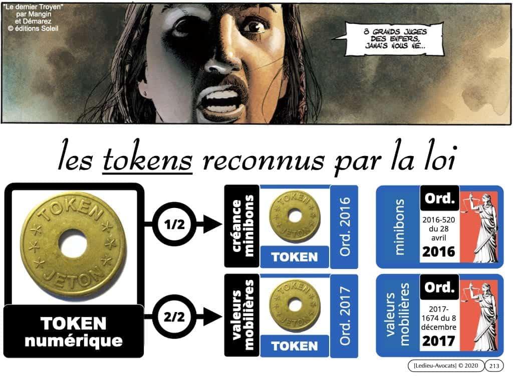 webinar-POLYTECHNIQUE-5-juin-2020-Blockchain-et-token-quelle-protection-juridique-Constellation-©-Ledieu-Avocats-05-06-2020.213