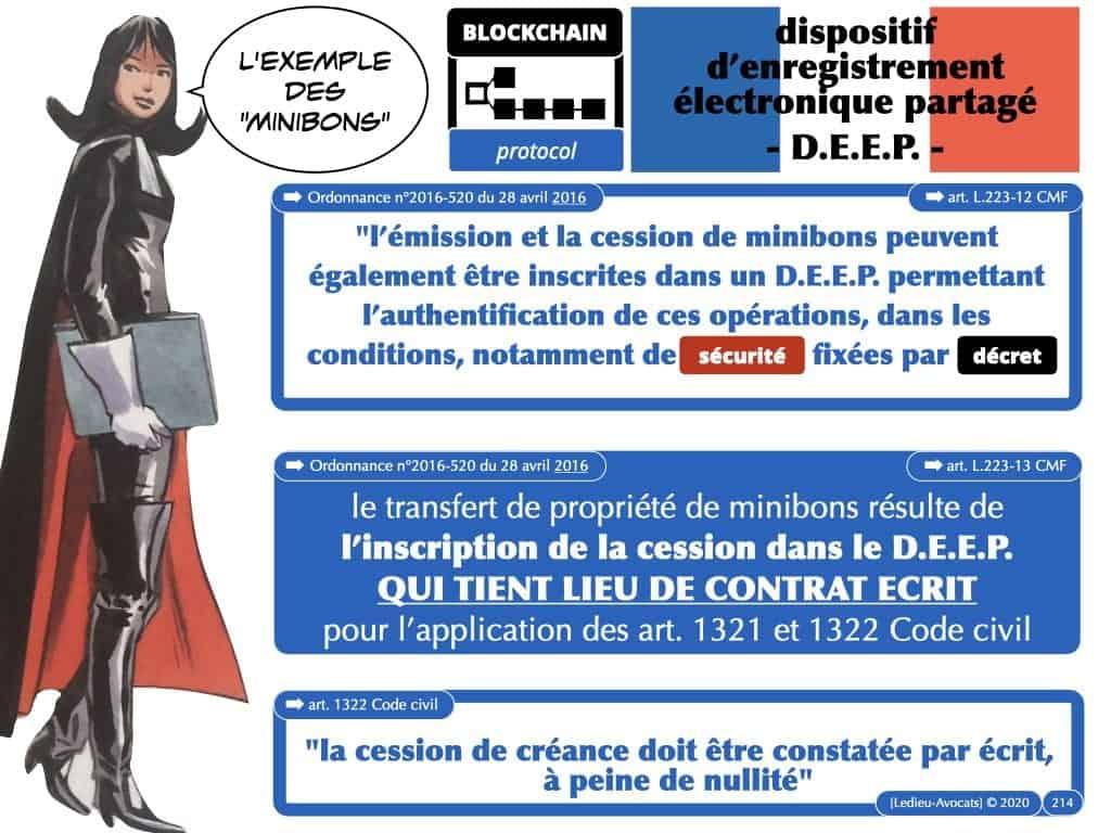 webinar-POLYTECHNIQUE-5-juin-2020-Blockchain-et-token-quelle-protection-juridique-Constellation-©-Ledieu-Avocats-05-06-2020.214