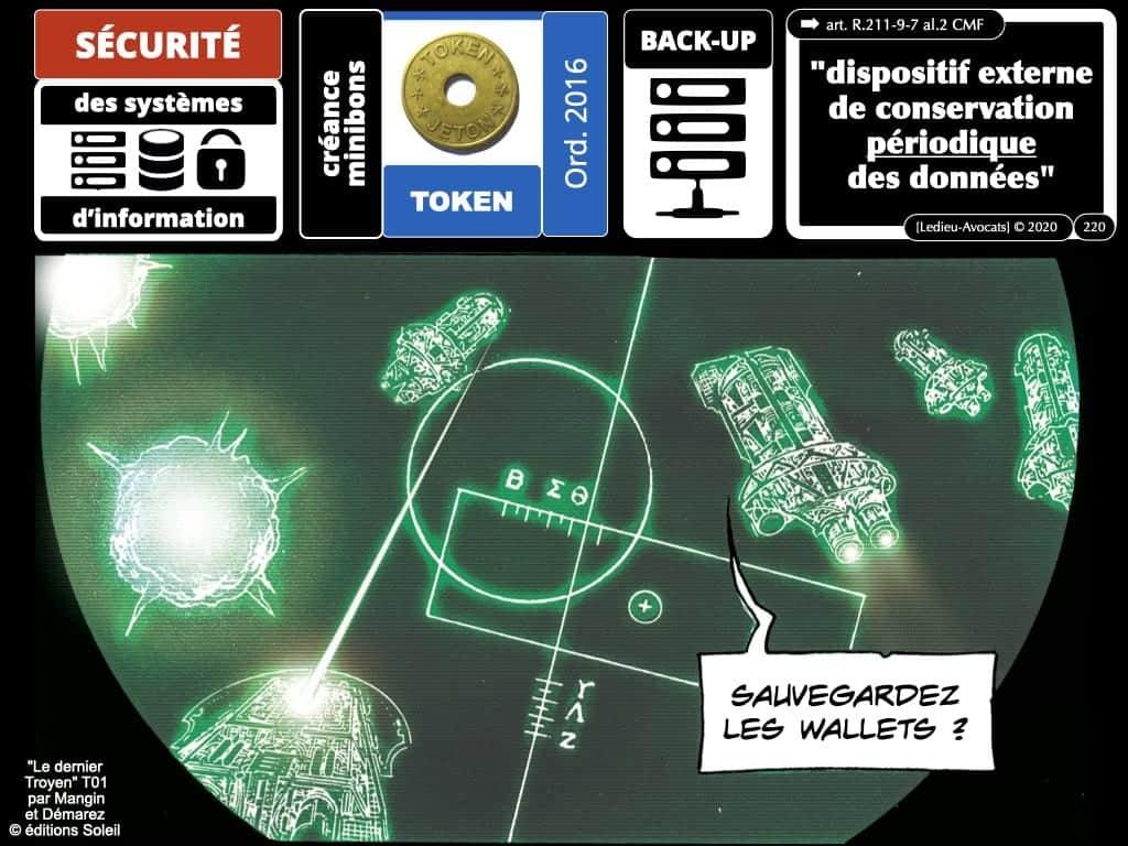 webinar-POLYTECHNIQUE-5-juin-2020-Blockchain-et-token-quelle-protection-juridique-Constellation-©-Ledieu-Avocats-05-06-2020.220