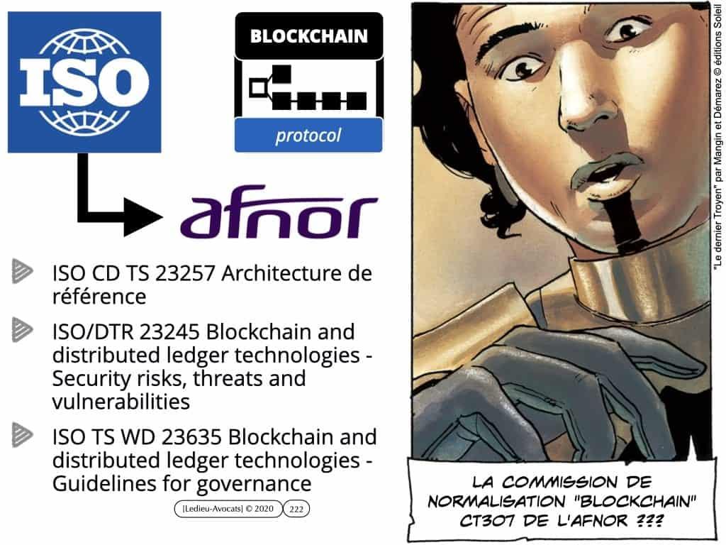 webinar-POLYTECHNIQUE-5-juin-2020-Blockchain-et-token-quelle-protection-juridique-Constellation-©-Ledieu-Avocats-05-06-2020.222
