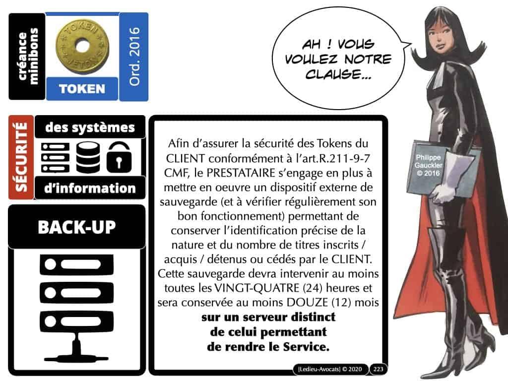 webinar-POLYTECHNIQUE-5-juin-2020-Blockchain-et-token-quelle-protection-juridique-Constellation-©-Ledieu-Avocats-05-06-2020.223