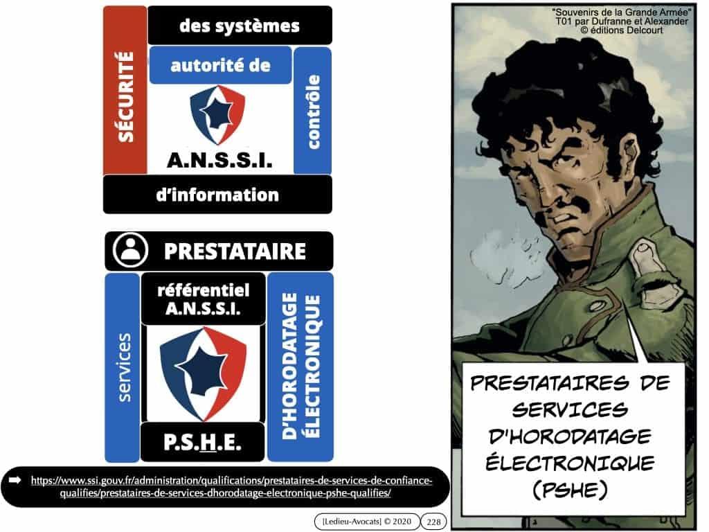 webinar-POLYTECHNIQUE-5-juin-2020-Blockchain-et-token-quelle-protection-juridique-Constellation-©-Ledieu-Avocats-05-06-2020.228