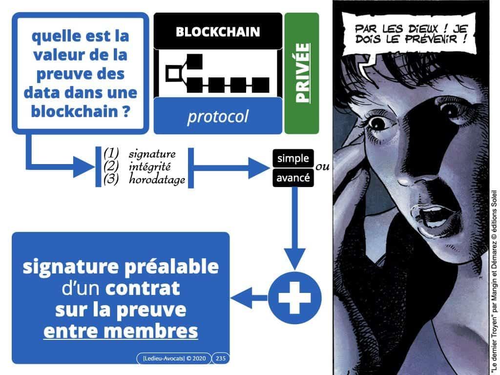 webinar-POLYTECHNIQUE-5-juin-2020-Blockchain-et-token-quelle-protection-juridique-Constellation-©-Ledieu-Avocats-05-06-2020.235