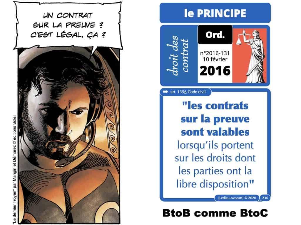 webinar-POLYTECHNIQUE-5-juin-2020-Blockchain-et-token-quelle-protection-juridique-Constellation-©-Ledieu-Avocats-05-06-2020.236