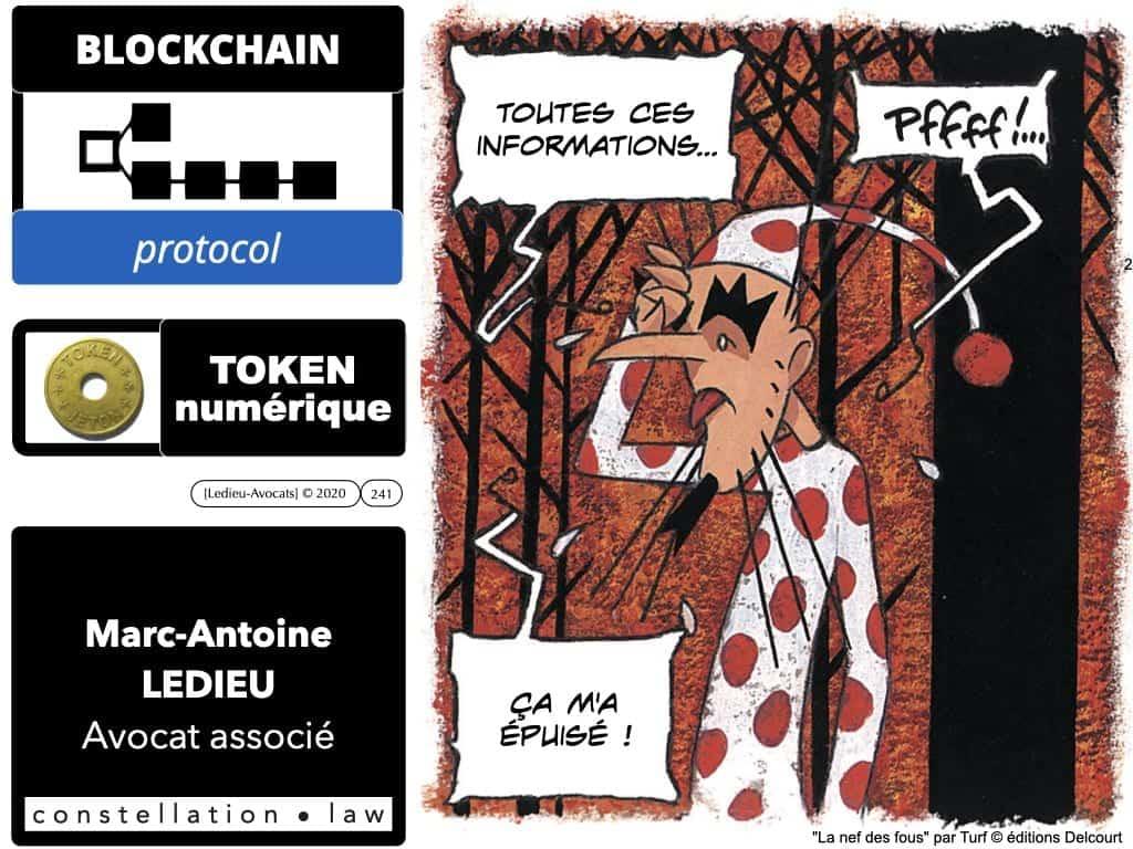 webinar-POLYTECHNIQUE-5-juin-2020-Blockchain-et-token-quelle-protection-juridique-Constellation-©-Ledieu-Avocats-05-06-2020.241
