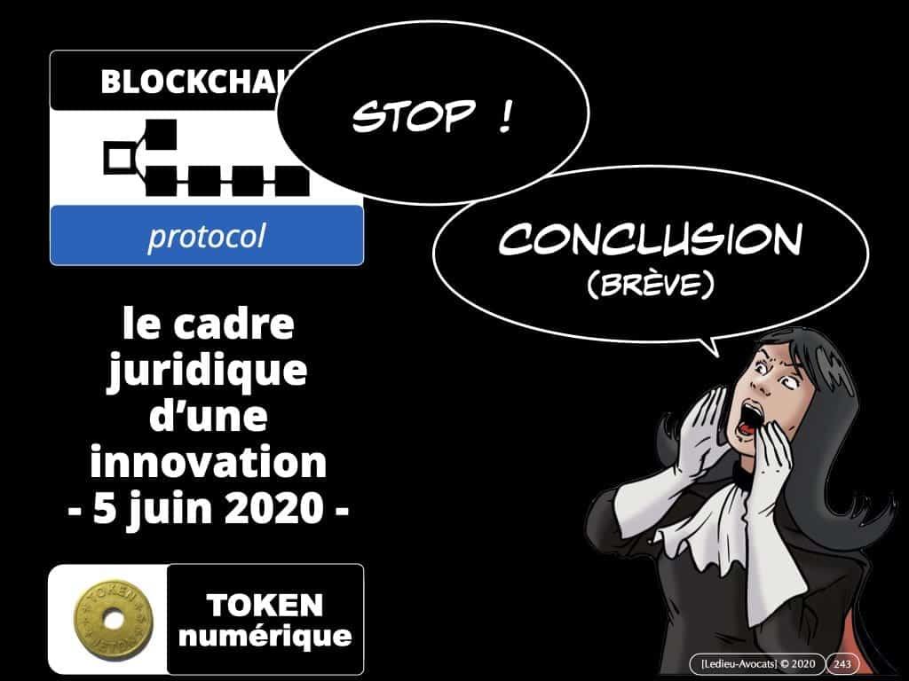 webinar-POLYTECHNIQUE-5-juin-2020-Blockchain-et-token-quelle-protection-juridique-Constellation-©-Ledieu-Avocats-05-06-2020.243