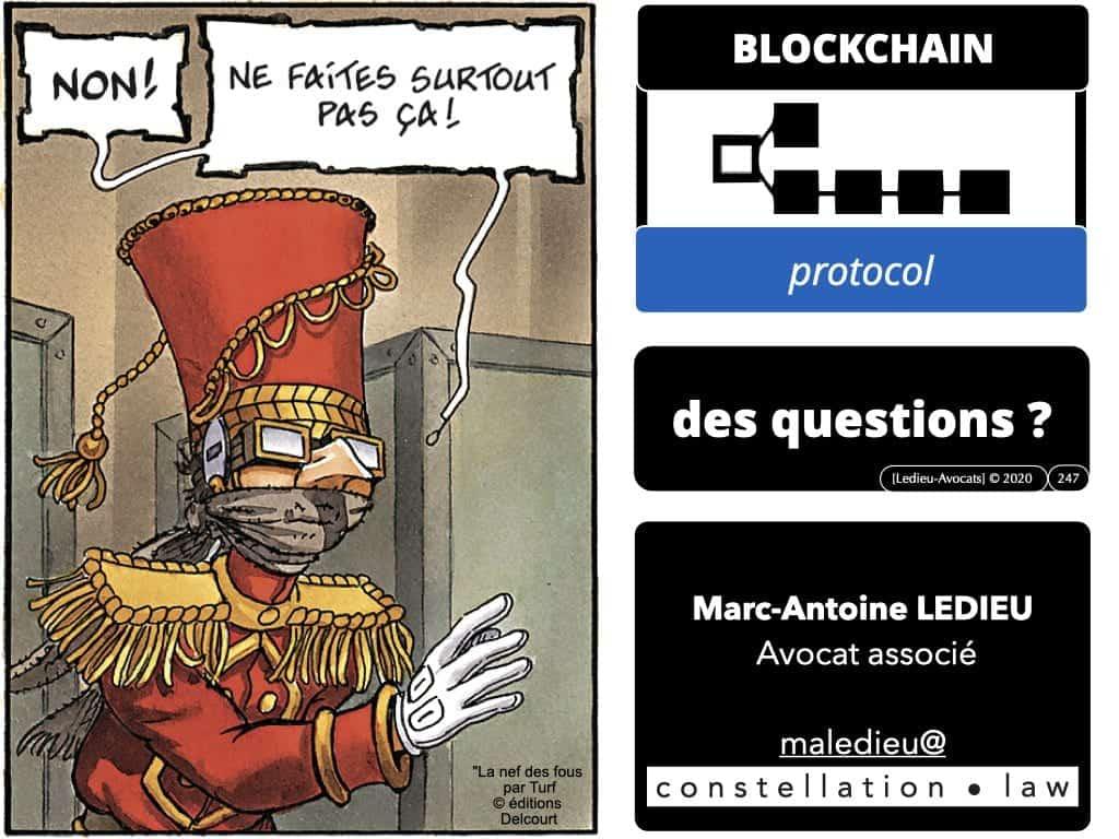 webinar-POLYTECHNIQUE-5-juin-2020-Blockchain-et-token-quelle-protection-juridique-Constellation-©-Ledieu-Avocats-05-06-2020.247