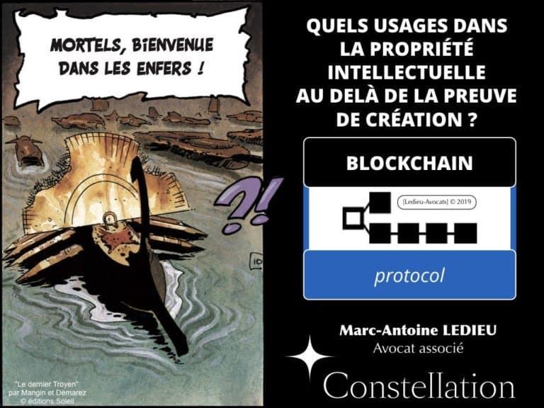 266-BLOCKCHAIN-TOKEN-quels-usages-dans-la-propriété-intellectuelle-au-dela-de-la-preuve-de-création-Constellation©Ledieu-Avocats-03-10-2019.001-1024x768