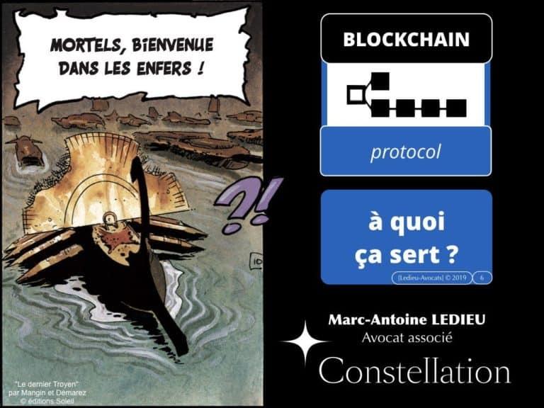 266-BLOCKCHAIN-TOKEN-quels-usages-dans-la-propriété-intellectuelle-au-dela-de-la-preuve-de-création-Constellation©Ledieu-Avocats-03-10-2019.006-1024x768