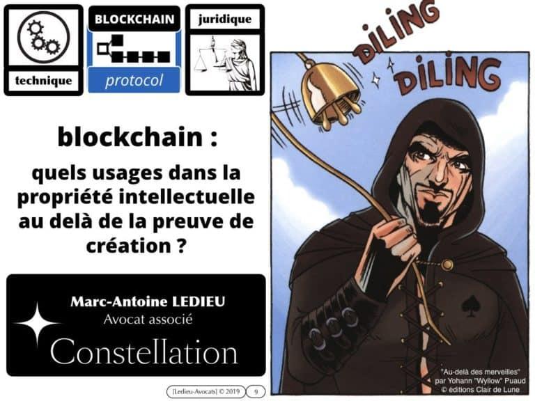 266-BLOCKCHAIN-TOKEN-quels-usages-dans-la-propriété-intellectuelle-au-dela-de-la-preuve-de-création-Constellation©Ledieu-Avocats-03-10-2019.009-1024x768