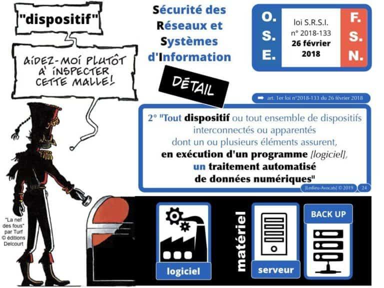 266-BLOCKCHAIN-TOKEN-quels-usages-dans-la-propriété-intellectuelle-au-dela-de-la-preuve-de-création-Constellation©Ledieu-Avocats-03-10-2019.024-1024x768