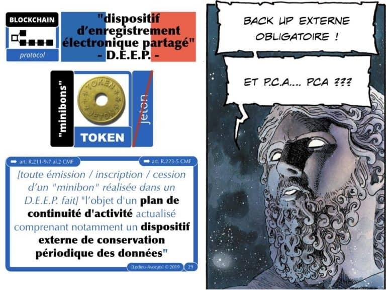 266-BLOCKCHAIN-TOKEN-quels-usages-dans-la-propriété-intellectuelle-au-dela-de-la-preuve-de-création-Constellation©Ledieu-Avocats-03-10-2019.029-1024x768