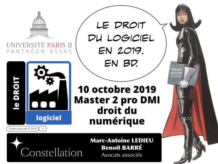 267-LOGICIEL-protection-juridique-et-technique-Master-2-pro-DMI-droit-du-numérique-Panthéon-Assas-10-octobre-2019-©Ledieu-Avocats-05-10-2019.002