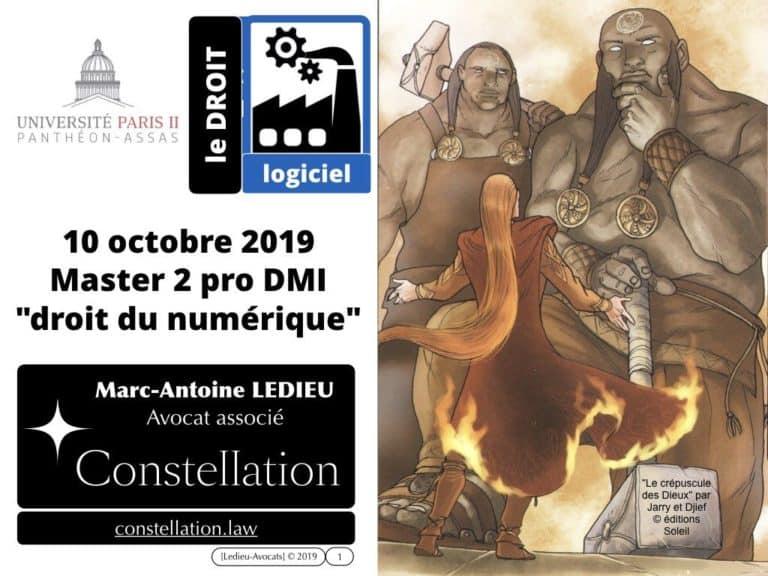 267-LOGICIEL-protection-juridique-et-technique-Master-2-pro-DMI-droit-du-numérique-Panthéon-Assas-10-octobre-2019-©Ledieu-Avocats-05-10-2019.001-1024x768
