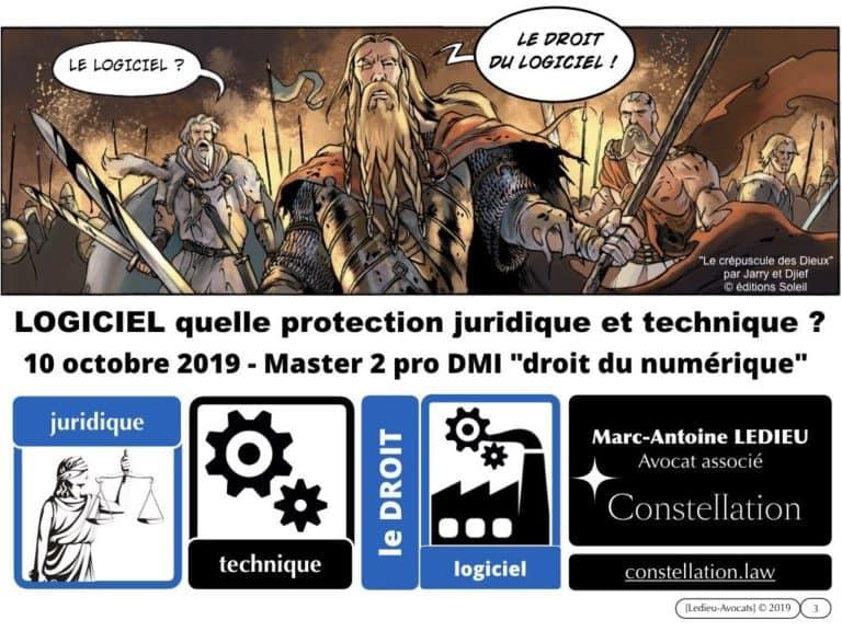 267-LOGICIEL-protection-juridique-et-technique-Master-2-pro-DMI-droit-du-numérique-Panthéon-Assas-10-octobre-2019-©Ledieu-Avocats-05-10-2019.003-1024x768