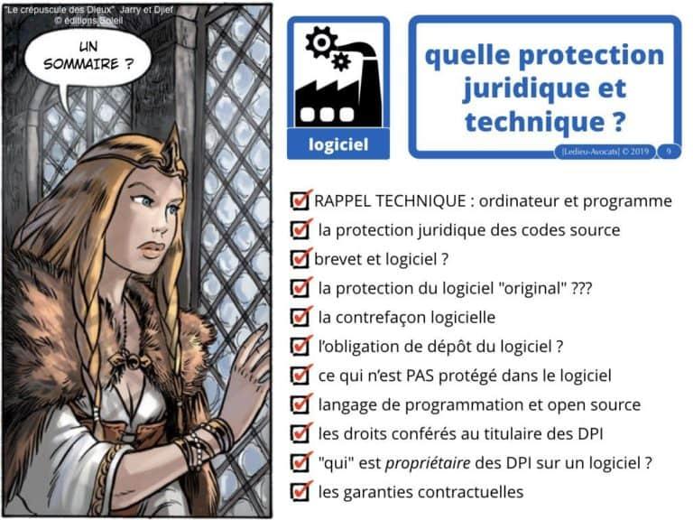 267-LOGICIEL-protection-juridique-et-technique-Master-2-pro-DMI-droit-du-numérique-Panthéon-Assas-10-octobre-2019-©Ledieu-Avocats-05-10-2019.009-1024x768