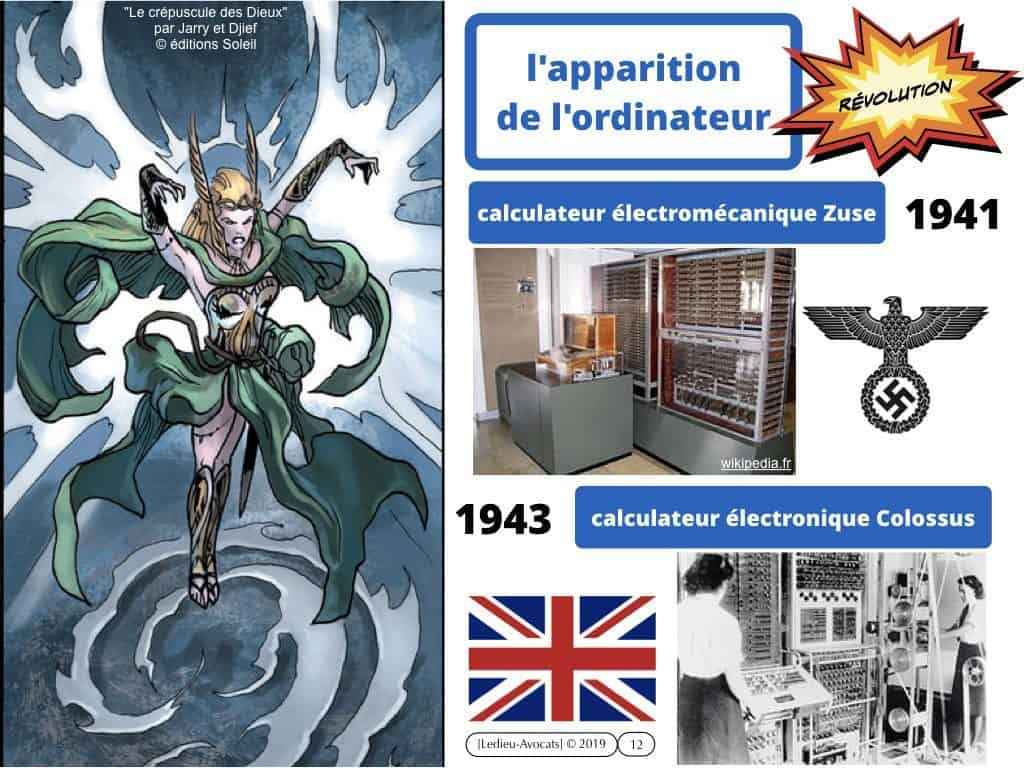 267-LOGICIEL-protection-juridique-et-technique-Master-2-pro-DMI-droit-du-numérique-Panthéon-Assas-10-octobre-2019-©Ledieu-Avocats-05-10-2019.012-1024x768