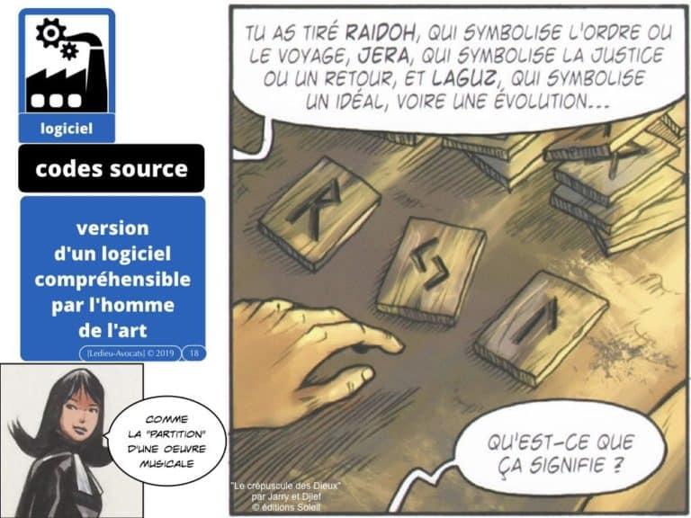 267-LOGICIEL-protection-juridique-et-technique-Master-2-pro-DMI-droit-du-numérique-Panthéon-Assas-10-octobre-2019-©Ledieu-Avocats-05-10-2019.018-1024x768