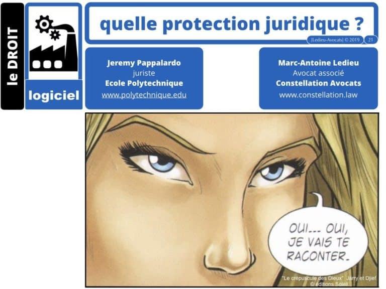 267-LOGICIEL-protection-juridique-et-technique-Master-2-pro-DMI-droit-du-numérique-Panthéon-Assas-10-octobre-2019-©Ledieu-Avocats-05-10-2019.021-1024x768