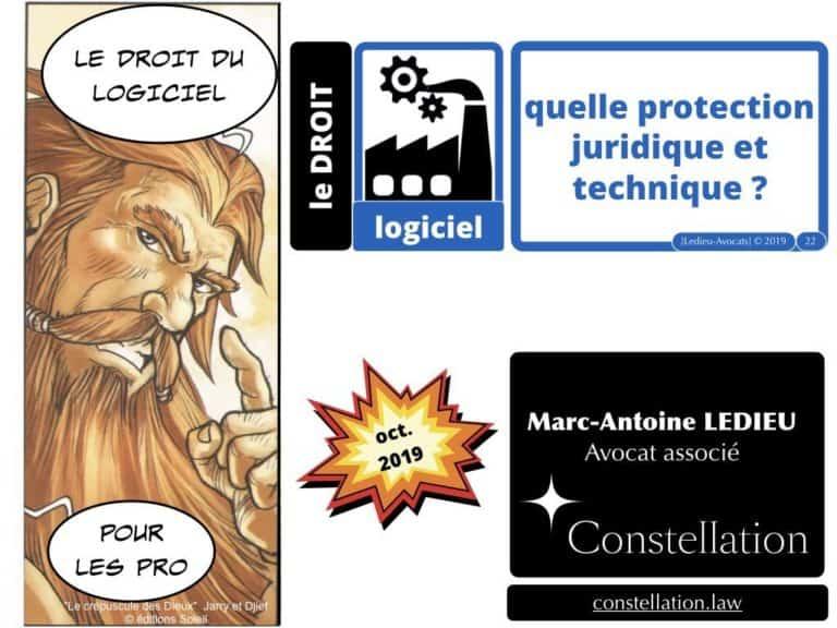 267-LOGICIEL-protection-juridique-et-technique-Master-2-pro-DMI-droit-du-numérique-Panthéon-Assas-10-octobre-2019-©Ledieu-Avocats-05-10-2019.022-1024x768