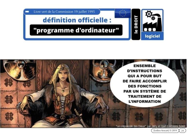 267-LOGICIEL-protection-juridique-et-technique-Master-2-pro-DMI-droit-du-numérique-Panthéon-Assas-10-octobre-2019-©Ledieu-Avocats-05-10-2019.024-1024x768