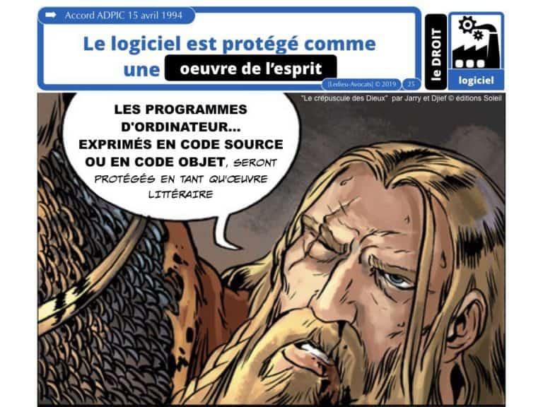 267-LOGICIEL-protection-juridique-et-technique-Master-2-pro-DMI-droit-du-numérique-Panthéon-Assas-10-octobre-2019-©Ledieu-Avocats-05-10-2019.025-1024x768