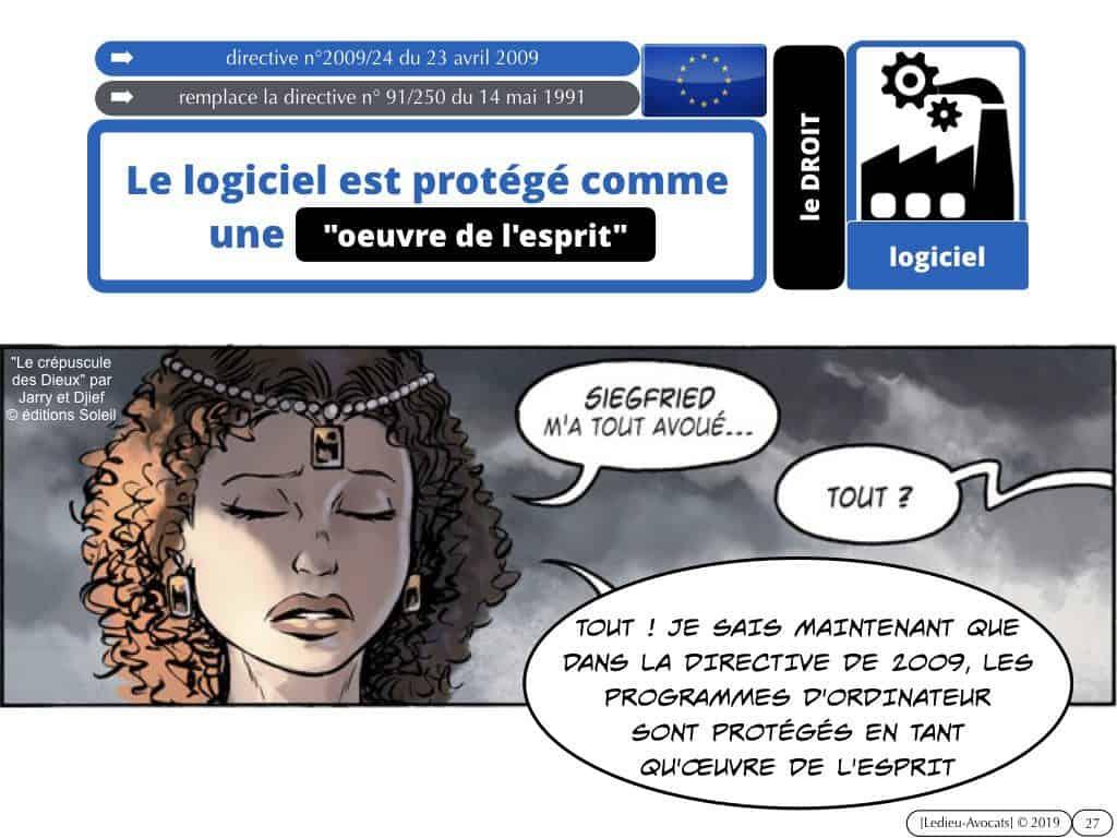 267-LOGICIEL-protection-juridique-et-technique-Master-2-pro-DMI-droit-du-numérique-Panthéon-Assas-10-octobre-2019-©Ledieu-Avocats-05-10-2019.027-1024x768