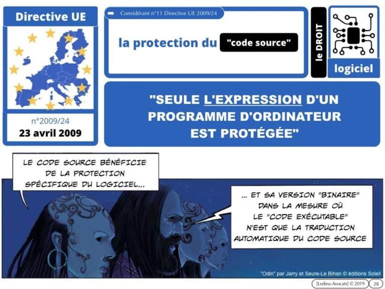 267-LOGICIEL-protection-juridique-et-technique-Master-2-pro-DMI-droit-du-numérique-Panthéon-Assas-10-octobre-2019-©Ledieu-Avocats-05-10-2019.028-1024x768