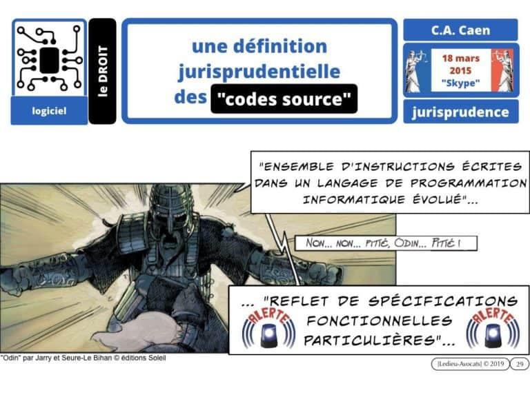 267-LOGICIEL-protection-juridique-et-technique-Master-2-pro-DMI-droit-du-numérique-Panthéon-Assas-10-octobre-2019-©Ledieu-Avocats-05-10-2019.029-1024x768