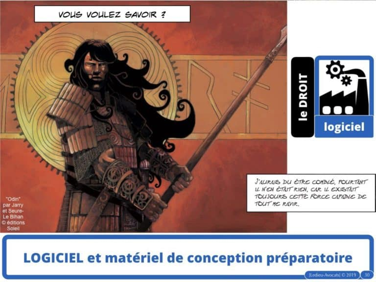 267-LOGICIEL-protection-juridique-et-technique-Master-2-pro-DMI-droit-du-numérique-Panthéon-Assas-10-octobre-2019-©Ledieu-Avocats-05-10-2019.030-1024x768
