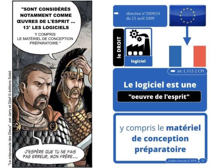 267-LOGICIEL-protection-juridique-et-technique-Master-2-pro-DMI-droit-du-numérique-Panthéon-Assas-10-octobre-2019-©Ledieu-Avocats-05-10-2019.031-1024x768
