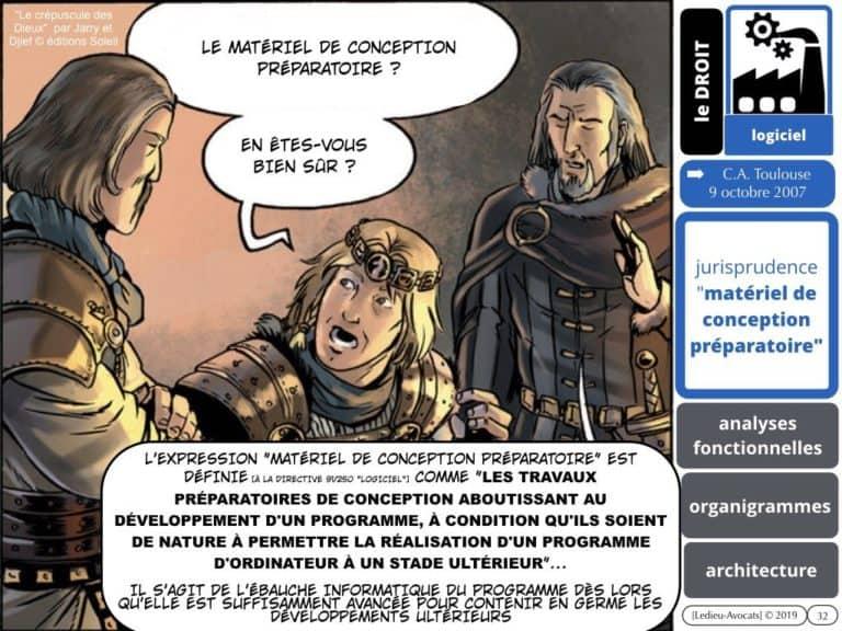 267-LOGICIEL-protection-juridique-et-technique-Master-2-pro-DMI-droit-du-numérique-Panthéon-Assas-10-octobre-2019-©Ledieu-Avocats-05-10-2019.032-1024x768