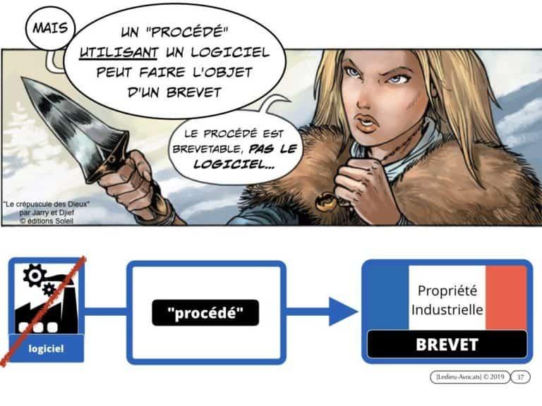 267-LOGICIEL-protection-juridique-et-technique-Master-2-pro-DMI-droit-du-numérique-Panthéon-Assas-10-octobre-2019-©Ledieu-Avocats-05-10-2019.037-1024x768
