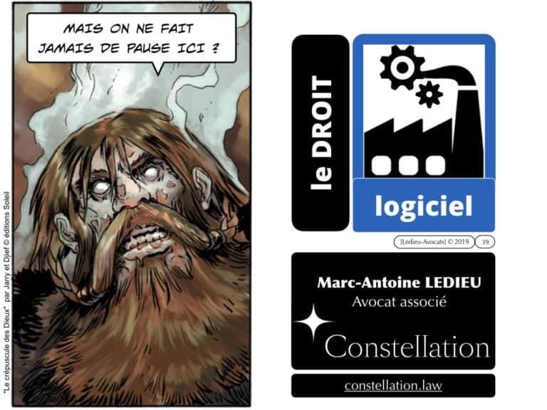 267-LOGICIEL-protection-juridique-et-technique-Master-2-pro-DMI-droit-du-numérique-Panthéon-Assas-10-octobre-2019-©Ledieu-Avocats-05-10-2019.039-1024x768