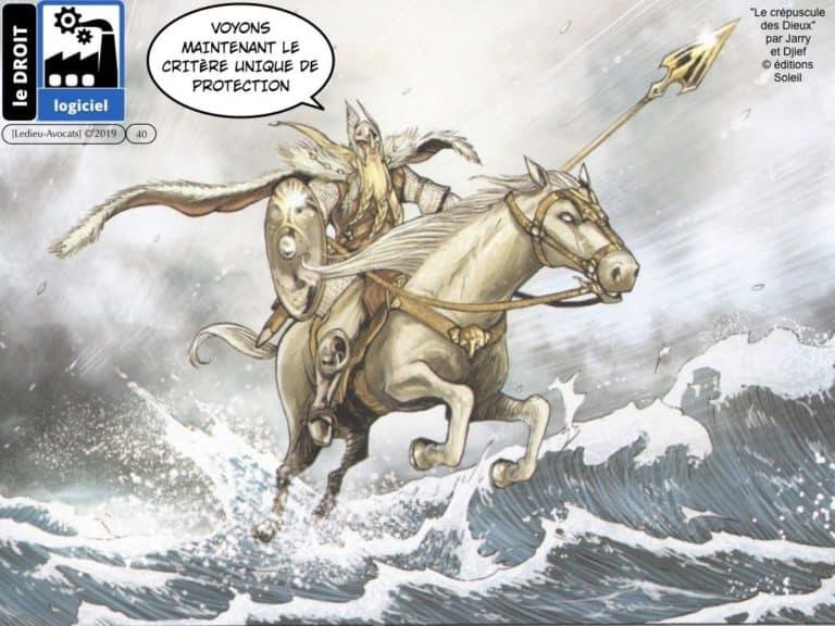 267-LOGICIEL-protection-juridique-et-technique-Master-2-pro-DMI-droit-du-numérique-Panthéon-Assas-10-octobre-2019-©Ledieu-Avocats-05-10-2019.040-1024x768