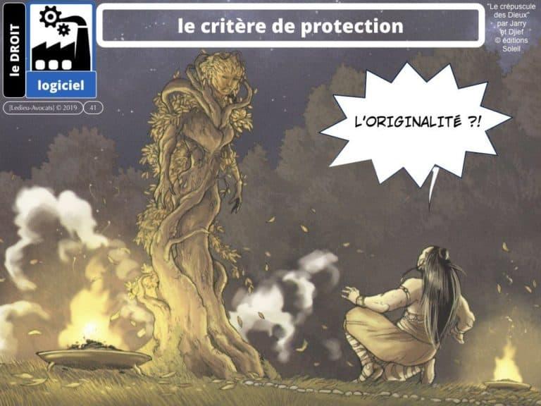 267-LOGICIEL-protection-juridique-et-technique-Master-2-pro-DMI-droit-du-numérique-Panthéon-Assas-10-octobre-2019-©Ledieu-Avocats-05-10-2019.041-1024x768