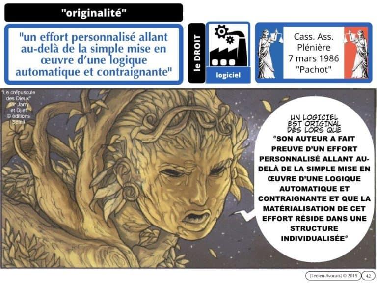 267-LOGICIEL-protection-juridique-et-technique-Master-2-pro-DMI-droit-du-numérique-Panthéon-Assas-10-octobre-2019-©Ledieu-Avocats-05-10-2019.042-1024x768