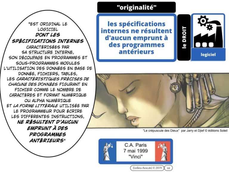 267-LOGICIEL-protection-juridique-et-technique-Master-2-pro-DMI-droit-du-numérique-Panthéon-Assas-10-octobre-2019-©Ledieu-Avocats-05-10-2019.044-1024x768