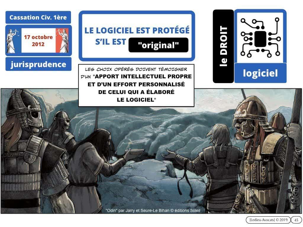 267-LOGICIEL-protection-juridique-et-technique-Master-2-pro-DMI-droit-du-numérique-Panthéon-Assas-10-octobre-2019-©Ledieu-Avocats-05-10-2019.045-1024x768