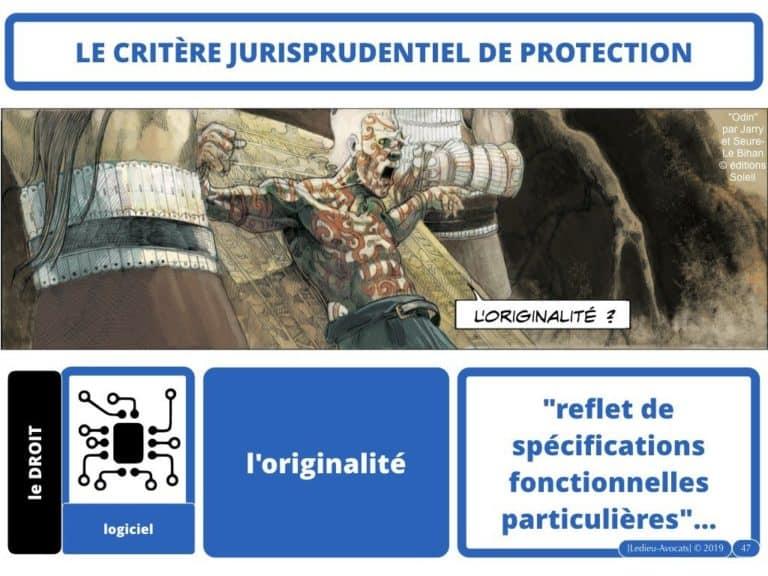 267-LOGICIEL-protection-juridique-et-technique-Master-2-pro-DMI-droit-du-numérique-Panthéon-Assas-10-octobre-2019-©Ledieu-Avocats-05-10-2019.047-1024x768