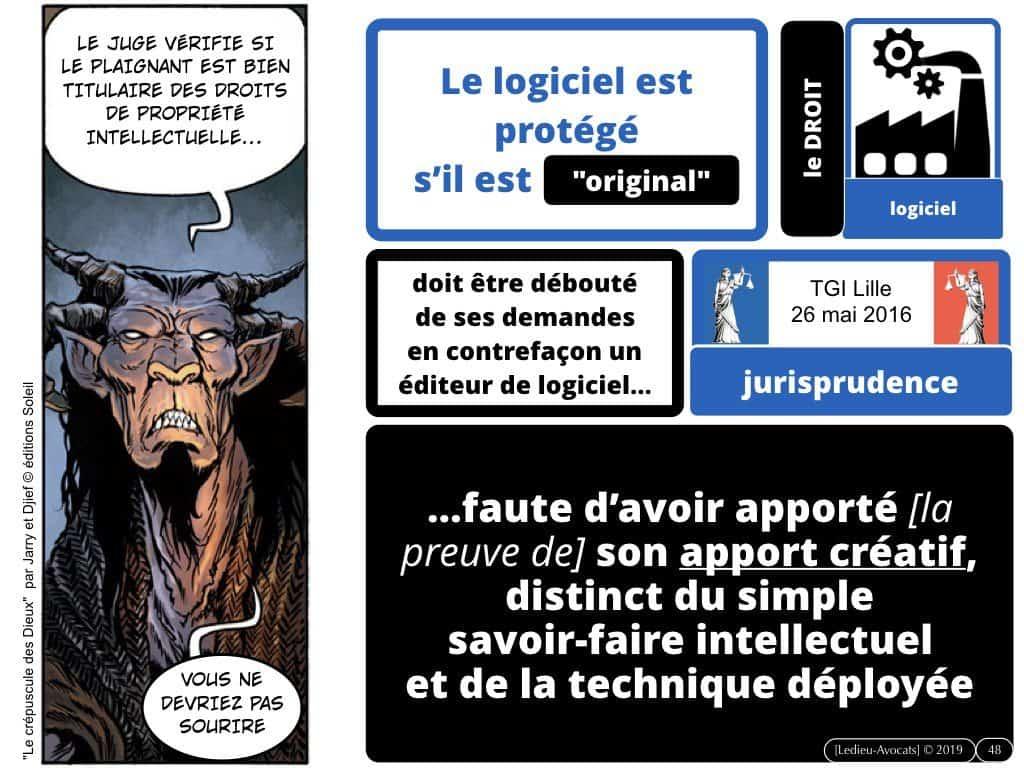 267-LOGICIEL-protection-juridique-et-technique-Master-2-pro-DMI-droit-du-numérique-Panthéon-Assas-10-octobre-2019-©Ledieu-Avocats-05-10-2019.048-1024x768