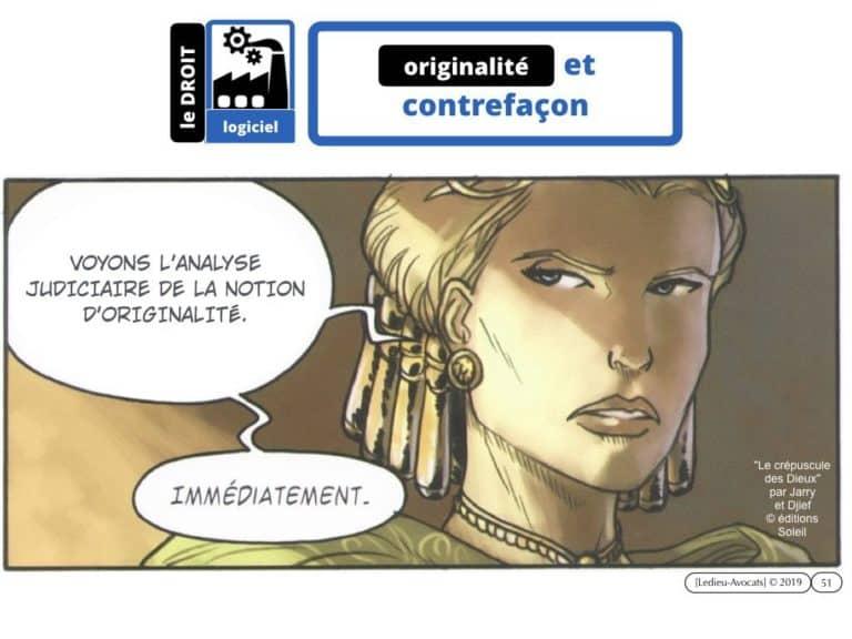 267-LOGICIEL-protection-juridique-et-technique-Master-2-pro-DMI-droit-du-numérique-Panthéon-Assas-10-octobre-2019-©Ledieu-Avocats-05-10-2019.051-1024x768