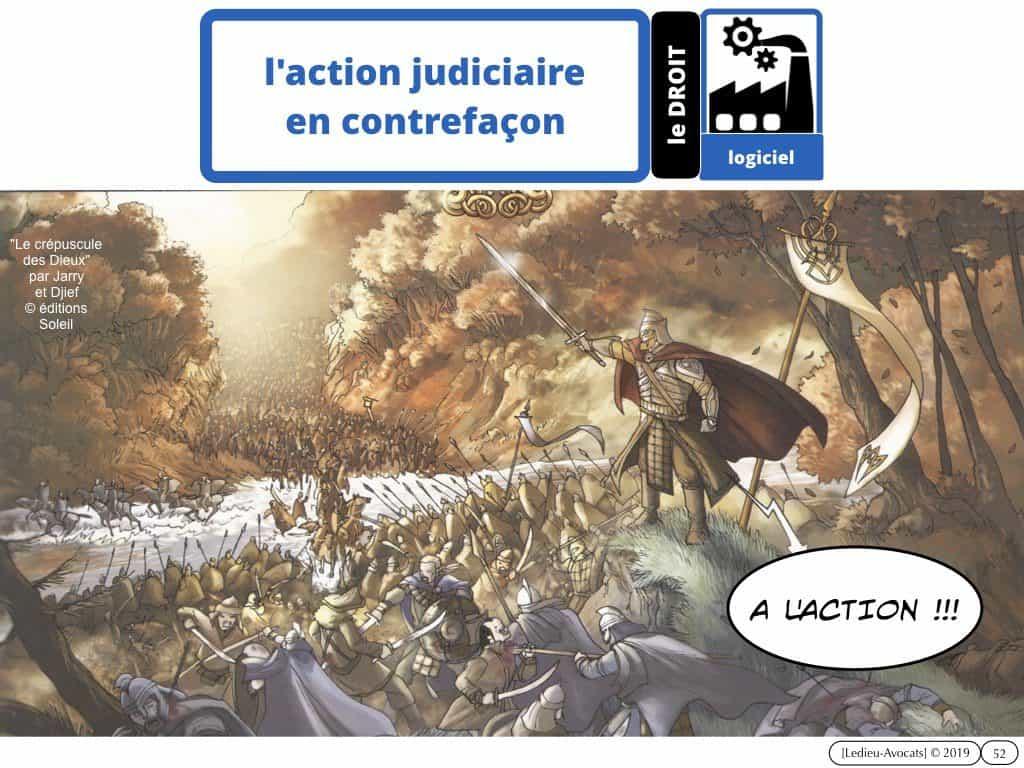 267-LOGICIEL-protection-juridique-et-technique-Master-2-pro-DMI-droit-du-numérique-Panthéon-Assas-10-octobre-2019-©Ledieu-Avocats-05-10-2019.052-1024x768