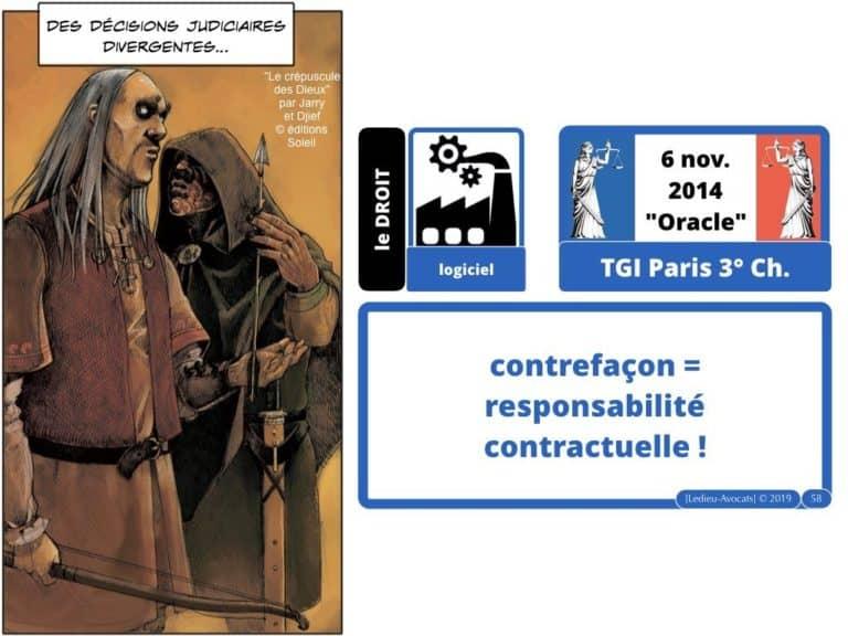 267-LOGICIEL-protection-juridique-et-technique-Master-2-pro-DMI-droit-du-numérique-Panthéon-Assas-10-octobre-2019-©Ledieu-Avocats-05-10-2019.058-1024x768
