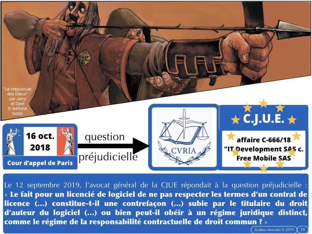 267-LOGICIEL-protection-juridique-et-technique-Master-2-pro-DMI-droit-du-numérique-Panthéon-Assas-10-octobre-2019-©Ledieu-Avocats-05-10-2019.059-1024x768